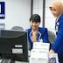 Lowongan Kerja BRI - Teller CS Admin Sekretaris IT Sales person