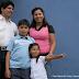 Pide apoyo el IMUMI para proteger a la niñez y familias bi-nacionales en la obtención de documentos de identidad