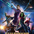Review dan Sinopsis Film Guardians of the Galaxy (2014)