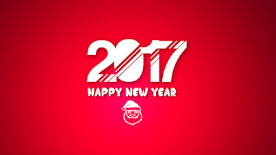 photo happy new year