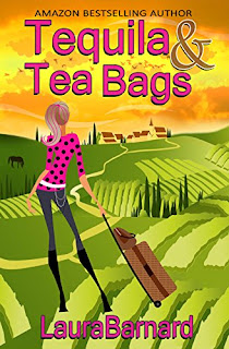 https://www.amazon.com/Tequila-Tea-Bags-Laura-Barnard-ebook/dp/B00NELN1WQ/ref=la_B00E4WTI26_1_6?s=books&ie=UTF8&qid=1508884426&sr=1-6