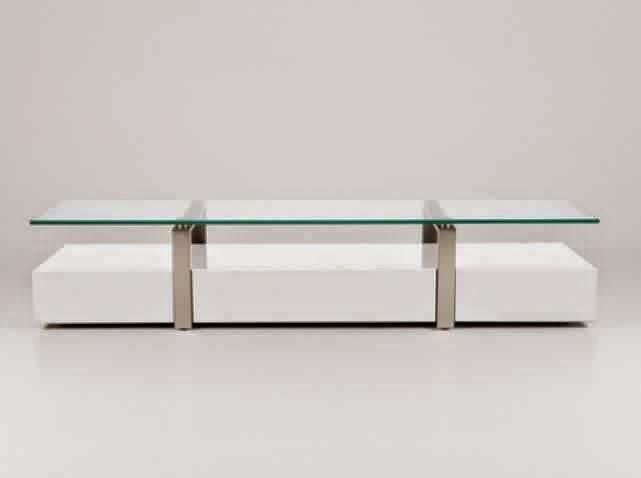 meuble tv ikea verre meuble tv. Black Bedroom Furniture Sets. Home Design Ideas