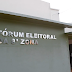 TRE inicia cadastramento obrigatório dos eleitores de Quinari