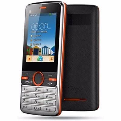 1b3521c6c53 How to flash itel it5020. How to flash itel keypad phone how to unlock itel  keypad phone