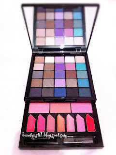 nyx-s125-sois-libre-makeup-palette-be-free-review.jpg