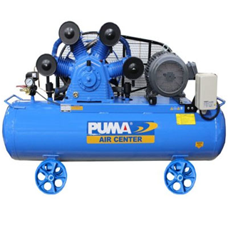 Máy nén khí Puma Đài Loan PK 30500