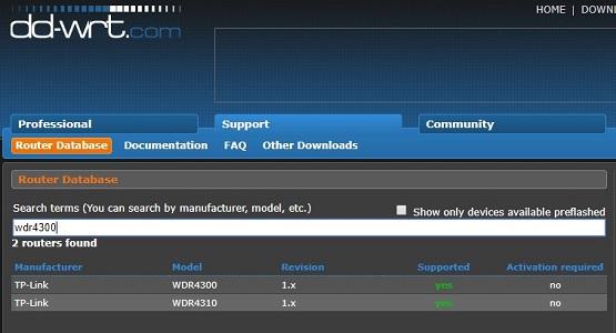 dd-wrt-download