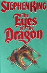 http://www.paperbackstash.com/2016/09/the-eyes-of-dragon-by-stephen-king.html