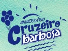 Promoção Barbosa Supermercados 2017 Aniversário Cruzeiro 29 Viagens