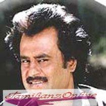 Seema Raja Tamil Mp3 Songs Free Download Starmusiq — TTCT