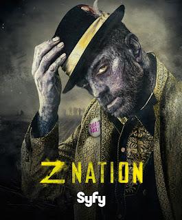 مشاهدة مسلسل Z Nation الموسم الثالث مترجم كامل مشاهدة اون لاين و تحميل  Z-nation-third-season.54536