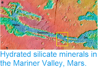 http://sciencythoughts.blogspot.co.uk/2015/03/hydrated-silicate-minerals-in-mariner.html