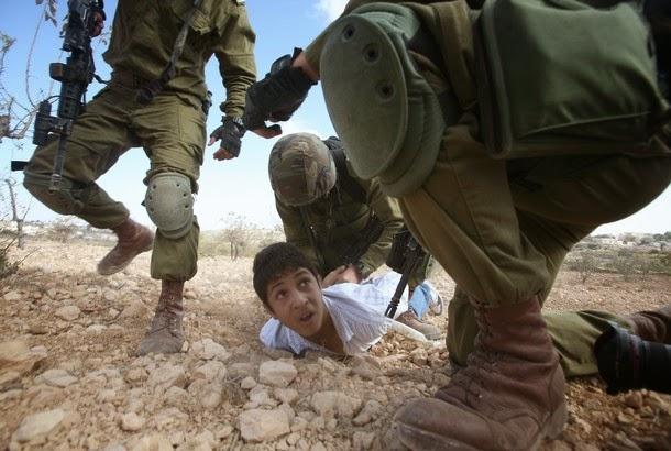 الصيّاد الفلسطيني بين مطرقة الاحتلال وسندان الإهمال
