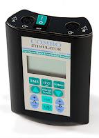 Combo Stimulator IF-5000
