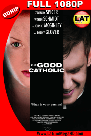 The Good Catholic (2017) Latino Full HD BDRIP 1080P ()