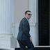 «Σκάει» νέα πολιτική «βόμβα»: Έτσι ρύθμισε ο ΣΥΡΙΖΑ το δάνειό του – Υποθήκη η Κουμουνδούρου, ενέχυρο η κρατική επιχορήγηση