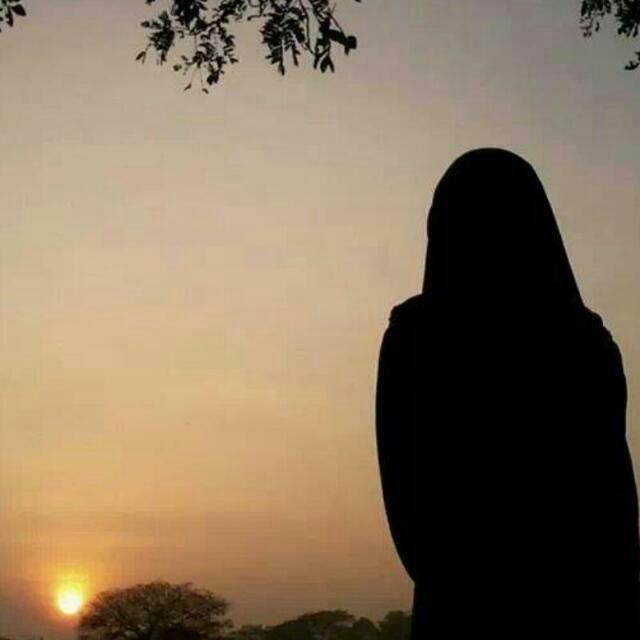 Kisah Tentang Rabi'ah Al Adawiyah