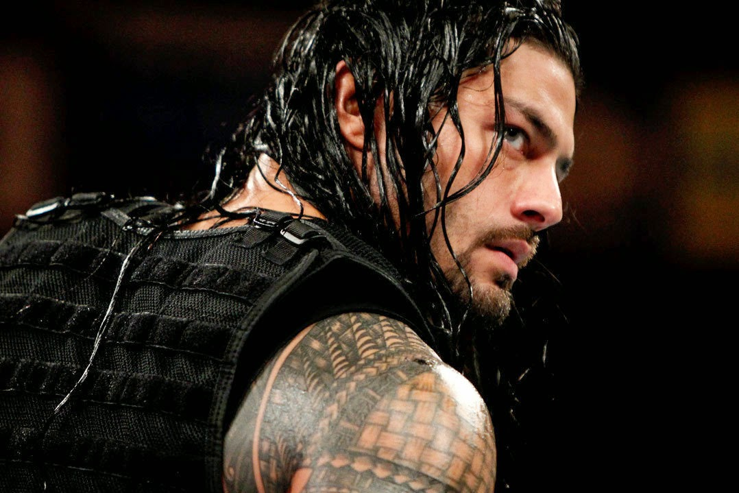 Roman Reigns Hd Wallpapers Free Download | WWE HD WALLPAPER FREE DOWNLOAD
