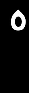 Yoga Clipart4