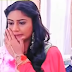 Very Evil Move By Tia In Star Plus Ishqbaaz