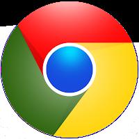 Como atualizar o Google Chrome?