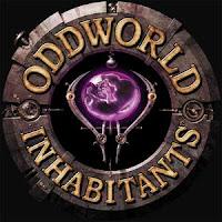 oddworld-logo.jpg