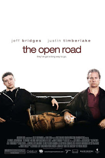 Watch The Open Road (2009) movie free online