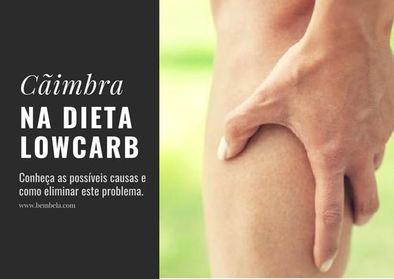 caimbra-dieta-lowcarb