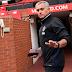 José Mourinho a dévoilé les noms des 3 meilleurs joueurs de foot dans l'histoire, selon lui