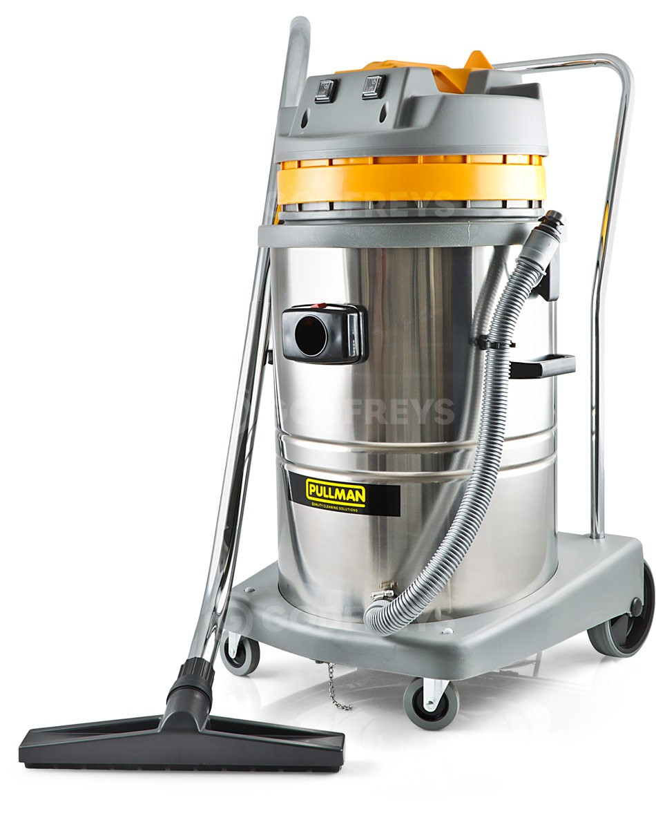 Image Result For Dyson Vaccleaner
