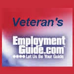 Veteran Employment Guide