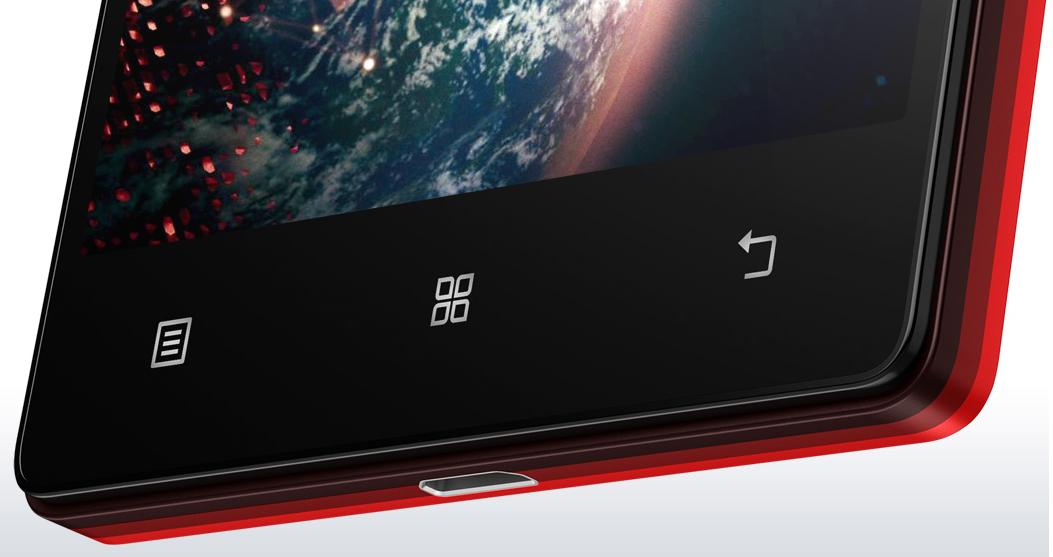 Keunggulan dan Kelemahan Lenovo Vibe X2