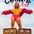 Corrida para o carnaval: Lexa e Anitta lançarão suas apostas para a temporada nesta semana