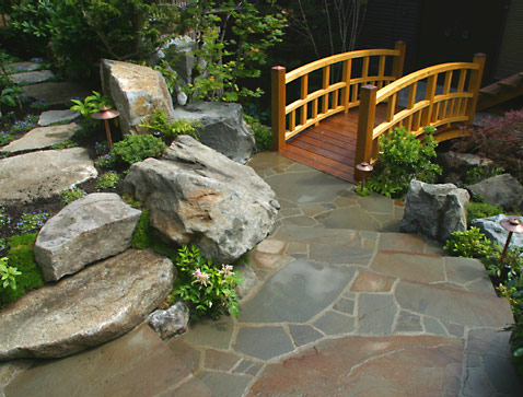 Western Home Decorating Home Garden Design Reward Your Life And Home