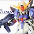 Custom Build: HG x SD Zeta Gundam