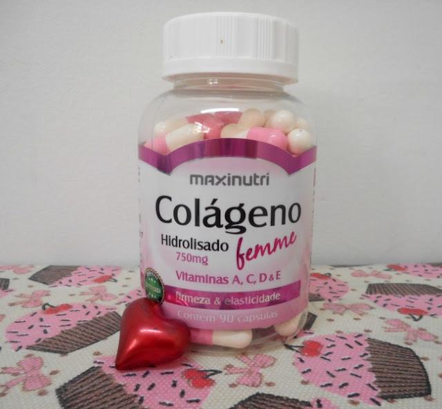 colageno-hidrolisado-maxinutri