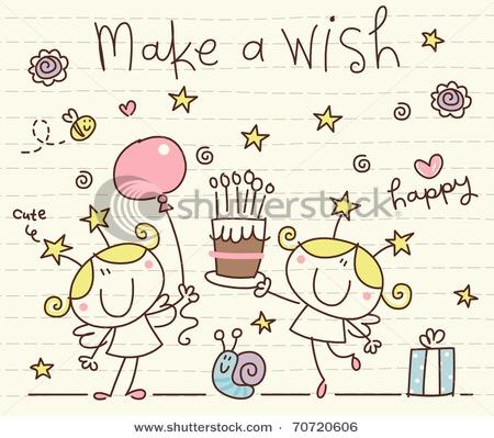 čestitke za ročkas Ami (little lamb) sretan rođendan! (str. 1/1) čestitke za ročkas
