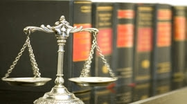 LLB Course - Bachelor of Laws Course Admission