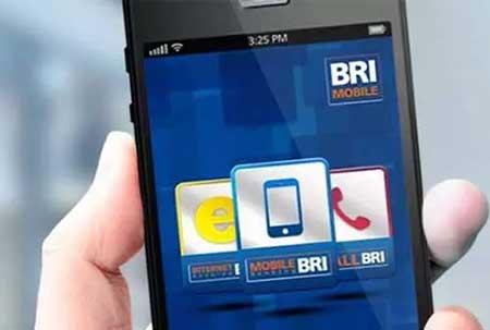 Solusi User ID Internet Banking BRI Berblokir
