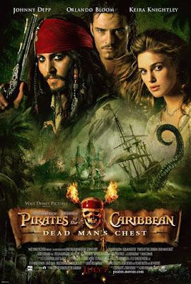 piraci z karaibów skrzynia umarlaka film johnny depp