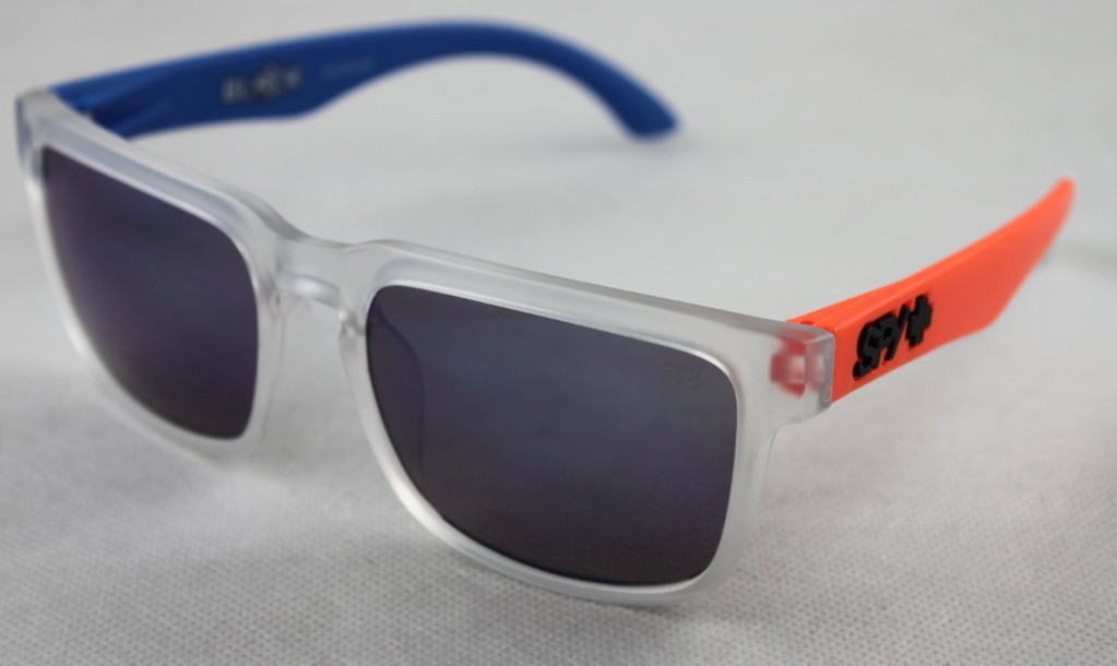 0c155774b1 Wholesale Spy Helm Sunglasses  Wholesale Spy Optic Helm Sunglasses