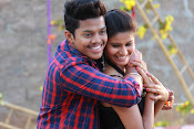 Vasthunadu Movie Stills-thumbnail-3