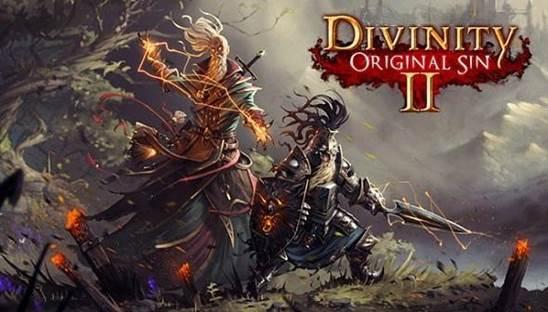 الإعلان رسميا عن قدوم لعبة Divinity: Original Sin 2 لأجهزة PS4 و Xbox One إليكم موعد إطلاقها ...