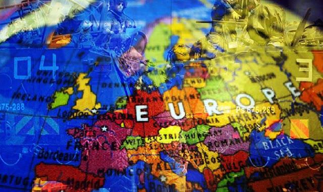 Μια χαμένη δεκαετία για την Ευρώπη