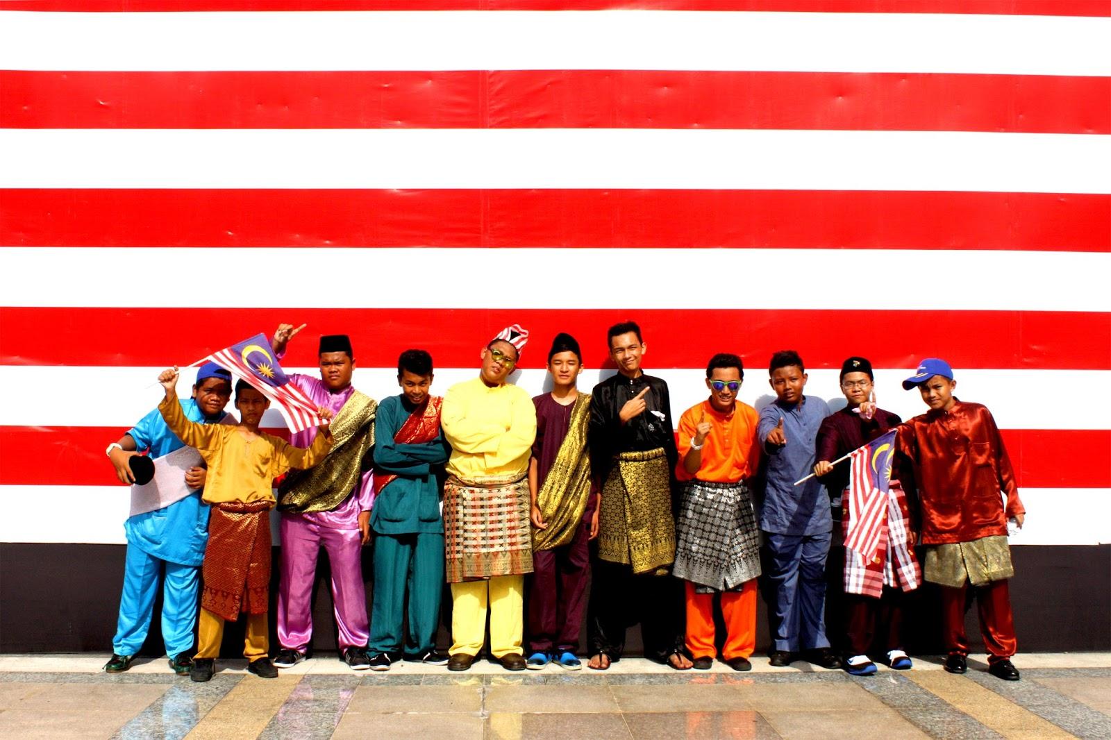 pendahuluan malaysia merupakan sebuah negara yang 2012-4-21 akauntan negara malaysia (janm) (2007) pula, pusat tanggungjawab (ptj) adalah merupakan institusi atau organisasi yang menerima waran daripada janm untuk.