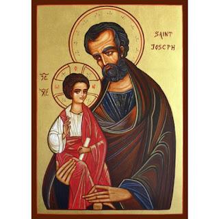 http://www.traditions-monastiques.com/es/iconos-religiosos-yolande-denneulin/1587-coleccion-icono-san-jose-nino-jesus.html