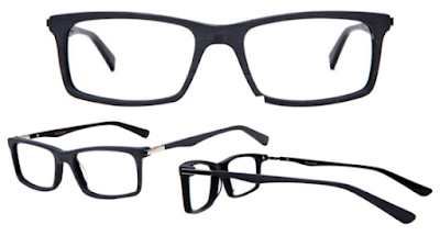 glasses, eyewear, fashion, eyes, frame, lenses