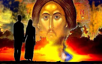 http://3.bp.blogspot.com/-TSZCw23jaTA/UhG1SFLFNpI/AAAAAAAABPQ/zDqSDFPHmtw/s1600/Man+wife+Christ+edited.jpg
