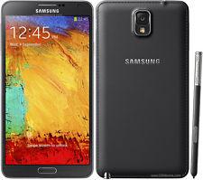 AT&T Samsung Galaxy Note 3 SM-N900A
