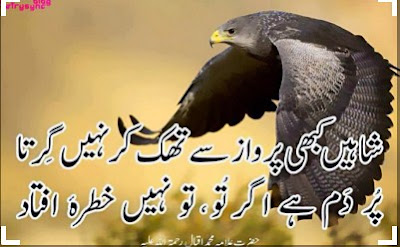 Allama Iqbal | Urdu Poets | Iqbal Poetry | Iqbal Poetry In Urdu | Allama Iqbal Shayari In Urdu | Urdu Poetry World,2 line sad shayari in urdu,poetry in two lines,Sad poetry images in 2 lines,sad urdu poetry 2 lines ,very sad poetry allama iqbal,Latest urdu poetry images,Poetry In Two Lines,Urdu poetry Romantic Shayari,Urdu Two Line Poetry